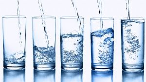 glassesofwater